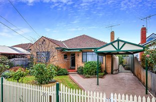 Picture of 30 Ward Grove, Pascoe Vale South VIC 3044