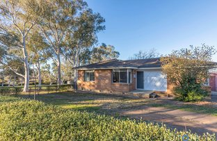 Picture of 10 Scaddan Place, Curtin ACT 2605