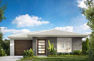 Lot 507 New Road, Palmview QLD 4553
