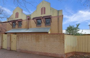 Picture of 45A Henley Beach  Road, Mile End SA 5031