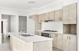 Picture of 2 Mountainash Street, Calderwood NSW 2527
