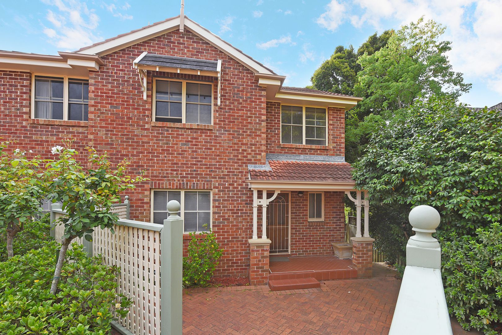 45/183 St Johns Avenue, Gordon NSW 2072, Image 0