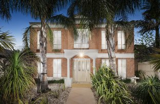 Picture of 4A Clauscen Drive, Rowville VIC 3178