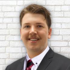Ben Bakota, Sales representative