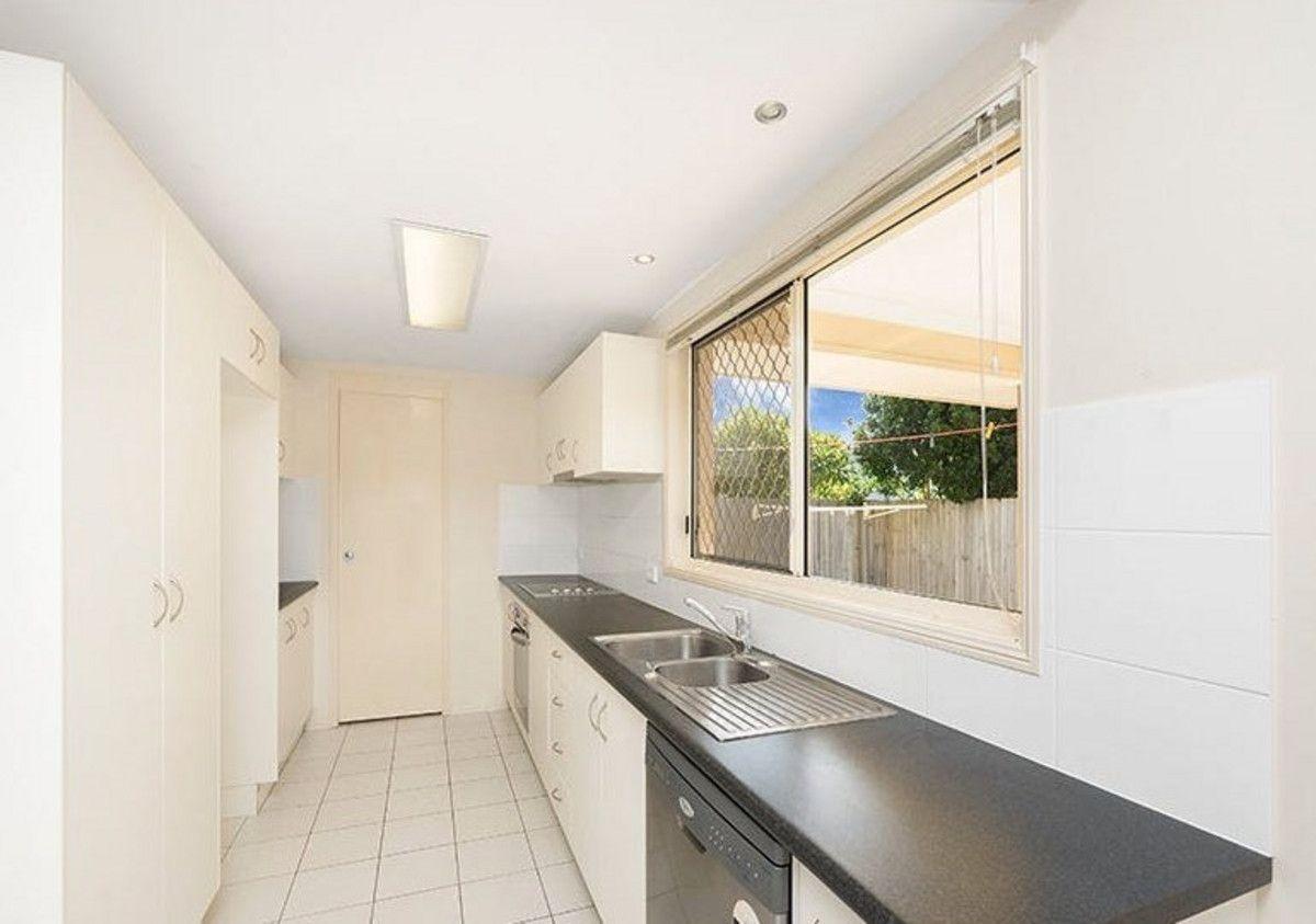 3/151 Pine Street, Wynnum QLD 4178, Image 1