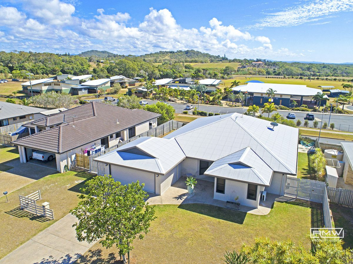 5 Priors Pocket, Pacific Heights QLD 4703, Image 0
