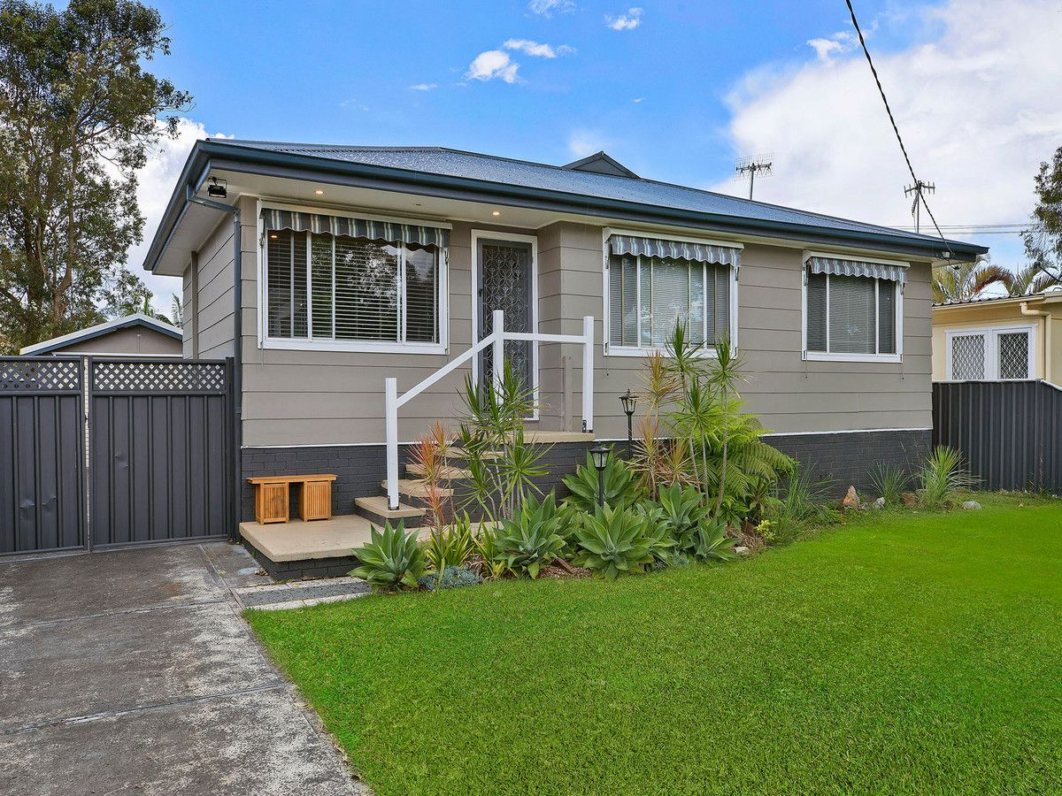 81 Kerry Crescent, Berkeley Vale NSW 2261, Image 0
