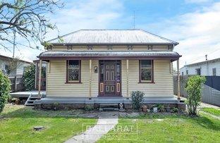 Picture of 415 Eureka Street, Ballarat East VIC 3350