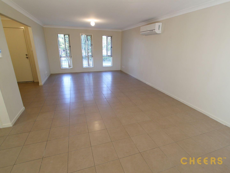 11/7 Short Street, Boronia Heights QLD 4124, Image 1