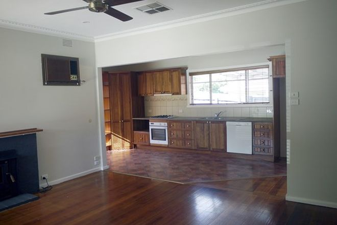 Picture of 1/29 Rathmullen Road, BORONIA VIC 3155