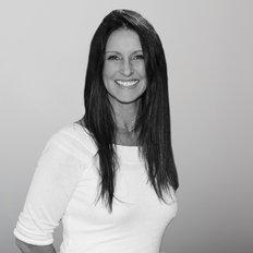 Kerrie-Lee Marrapodi, Sales representative