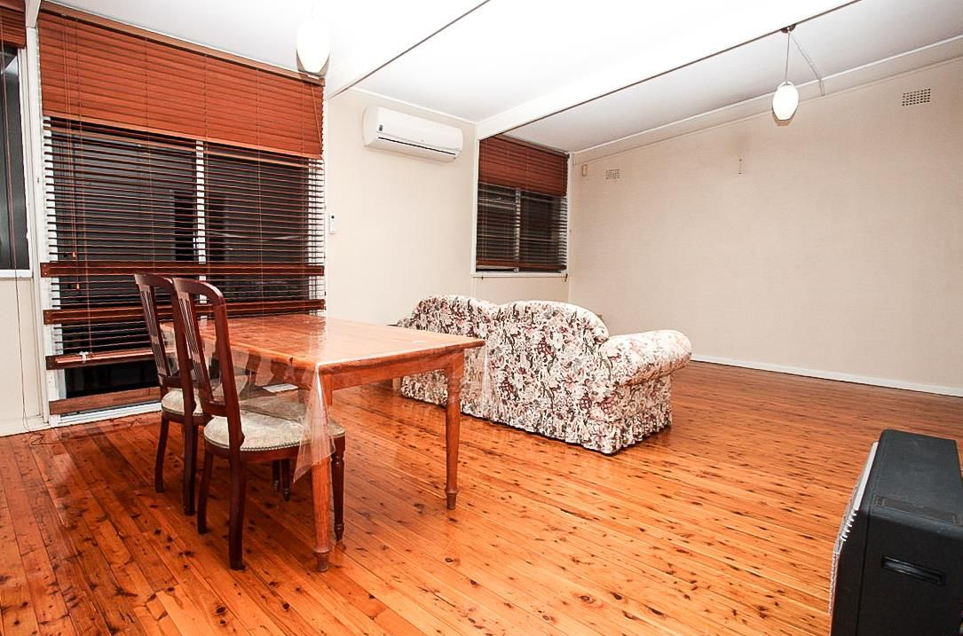323 Pennant Hills Road, Pennant Hills NSW 2120, Image 0