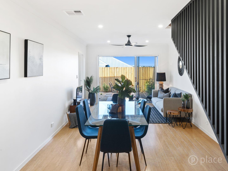 2/106 Ridge Street, Northgate QLD 4013, Image 2
