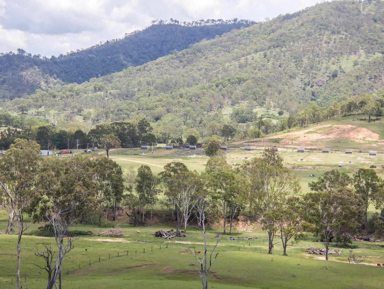 482 Littles Road, Biarra QLD 4313, Image 1