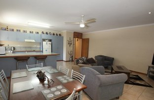Picture of Unit 6/2032 Tully Mission Beach Rd, Wongaling Beach QLD 4852