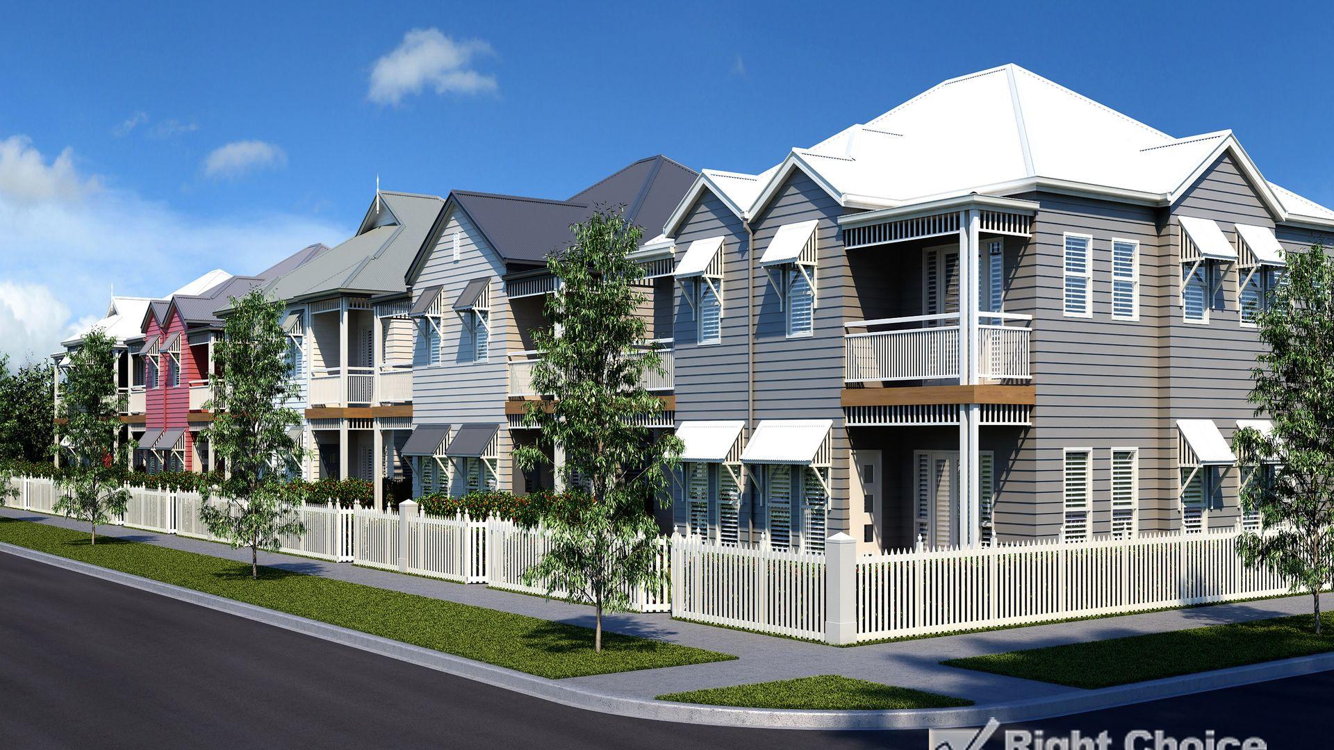 Lot 2/374 Balmoral Street, Tullimbar NSW 2527, Image 1