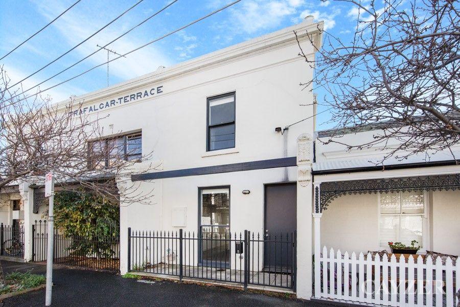 5 Clarendon Place, South Melbourne VIC 3205, Image 0