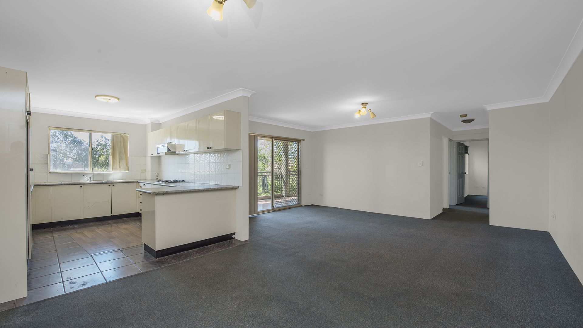 38/386 Guildford Road, Guildford NSW 2161, Image 1