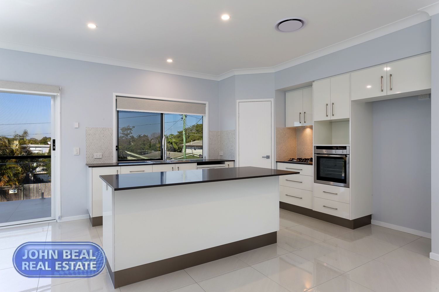 32 Murphy St, Scarborough QLD 4020, Image 1