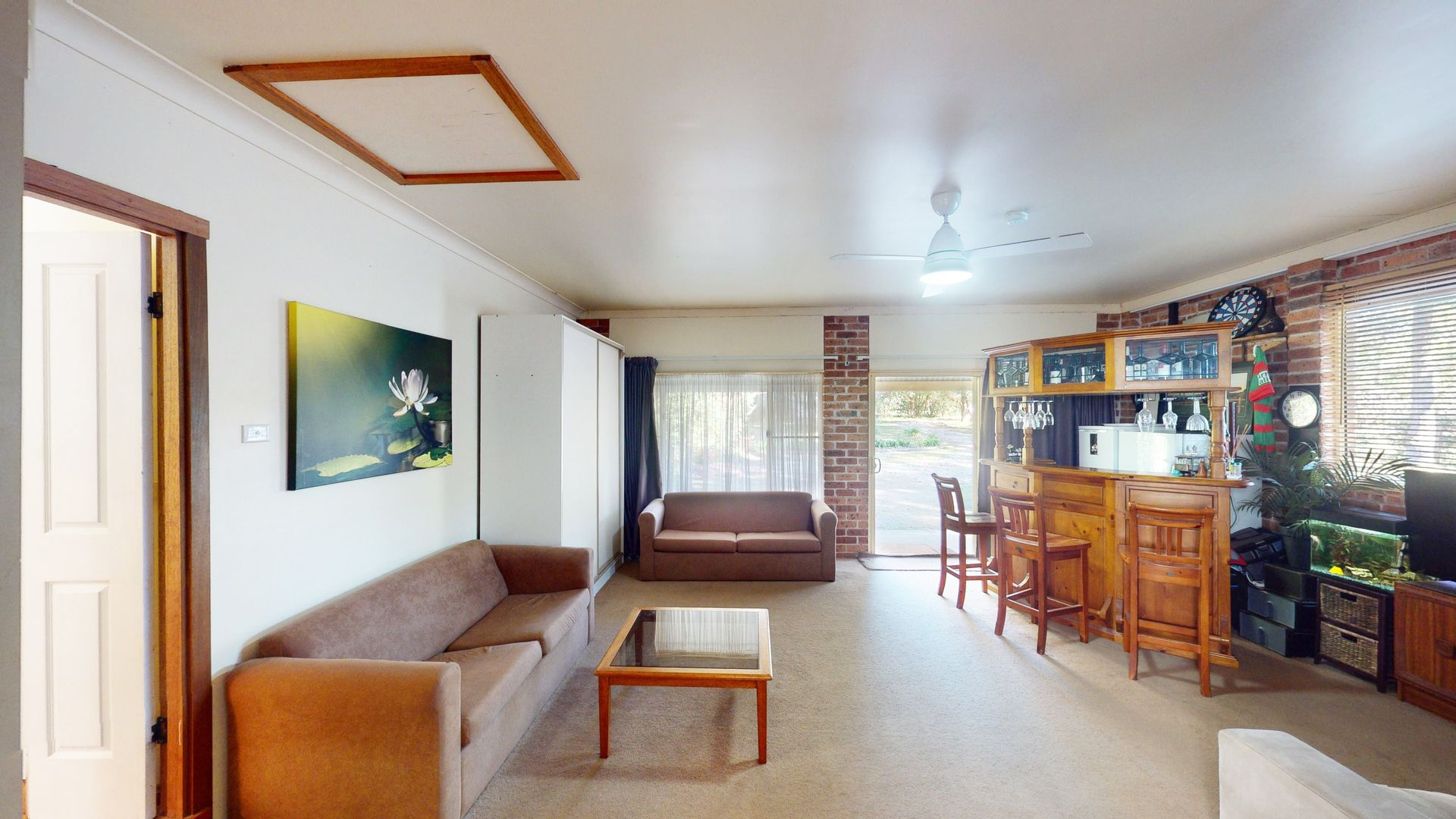 10 Pony Court, Moonee Beach NSW 2450, Image 2