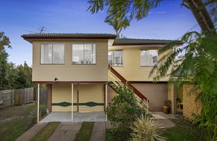Picture of 15 Saratoga St, Browns Plains QLD 4118