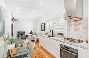 Picture of 69 Richmond Street, Earlwood NSW 2206