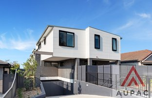 Picture of 479 The Kingsway, Miranda NSW 2228