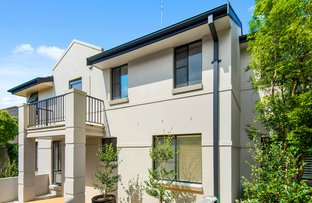 Picture of 10/135-137 Darley Street West, Mona Vale NSW 2103