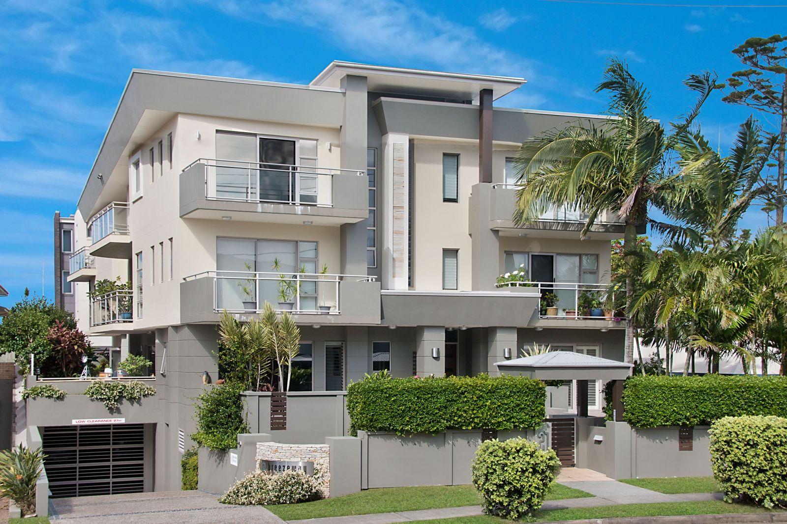 6/21 Kingscliff Street, Kingscliff NSW 2487, Image 2