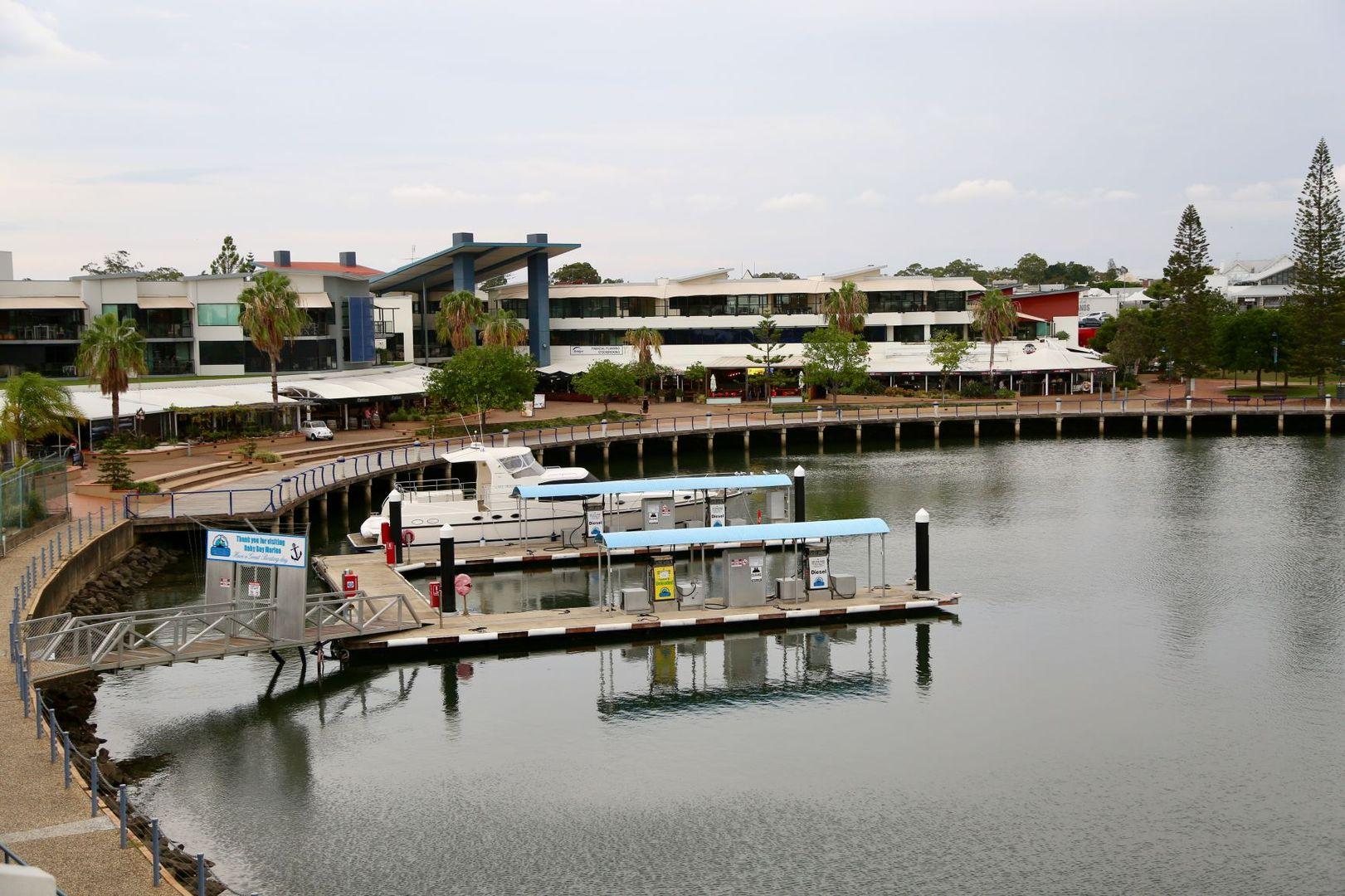 23/20 Masthead drive, Cleveland QLD 4163, Image 1