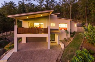 18 Carnarvon Crescent, Waterford QLD 4133