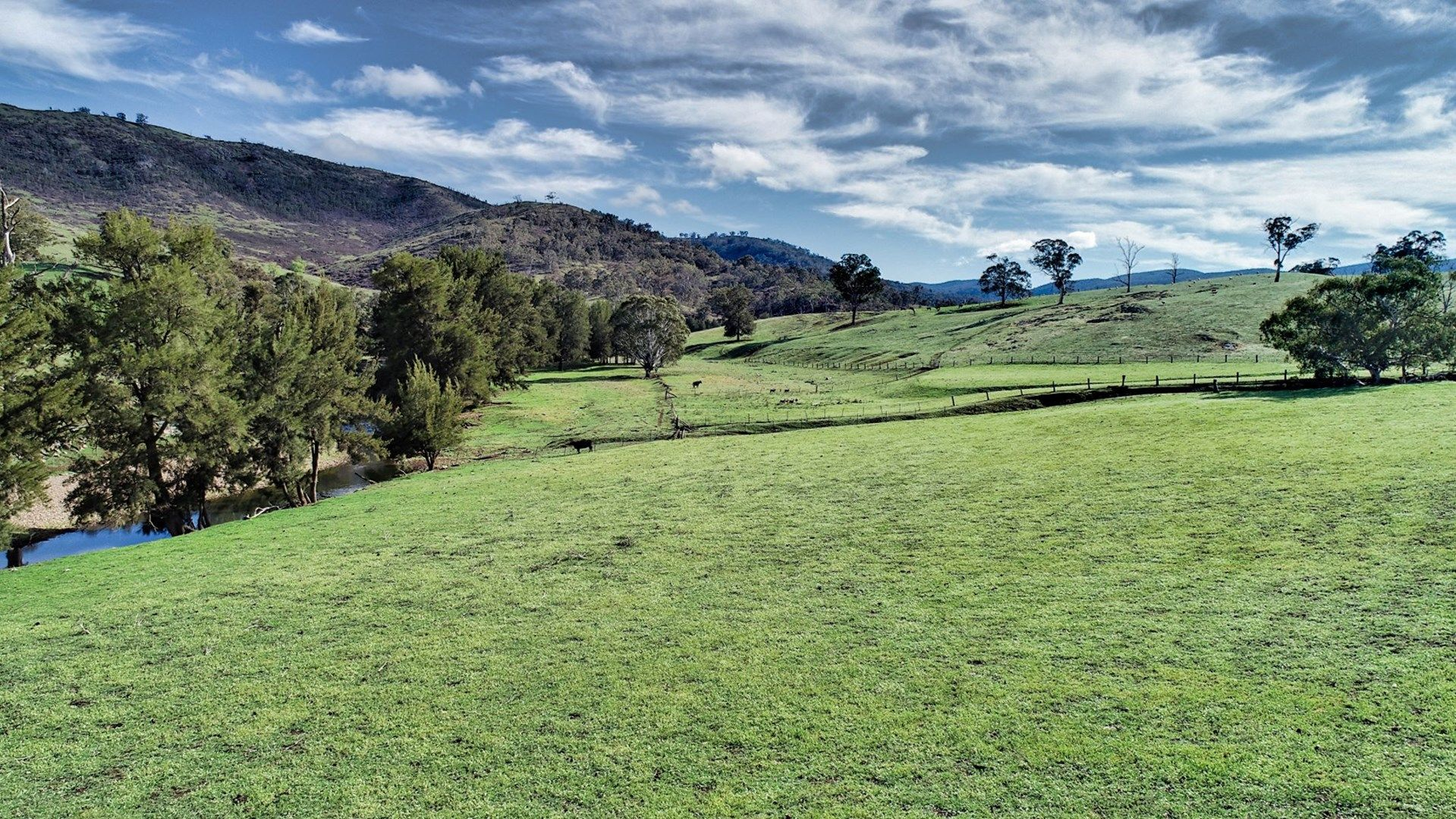 1294 Upper Turon Road, Upper Turon Via, Bathurst NSW 2795, Image 1