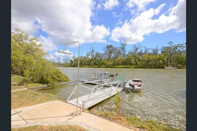 Picture of 19 Island Close, PACIFIC HAVEN QLD 4659