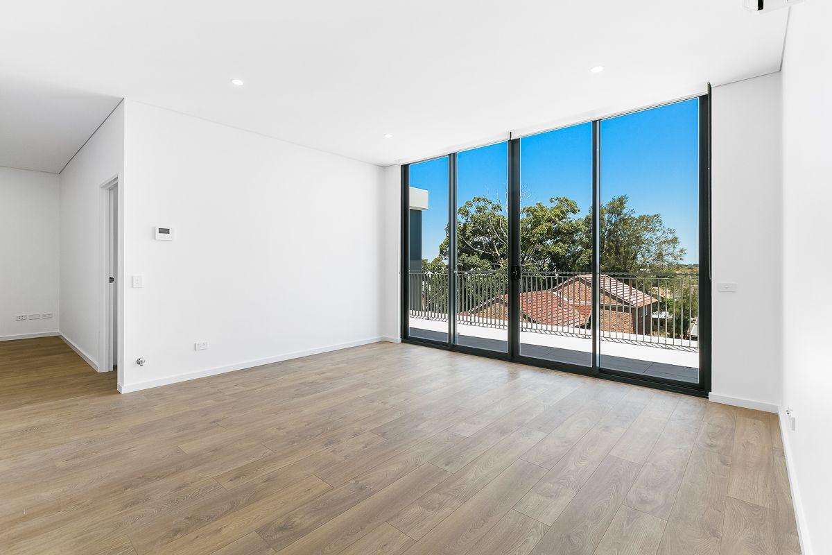 49/512 Burwood Road, Belmore NSW 2192, Image 0