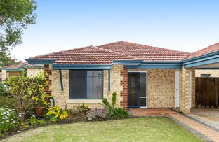 Picture of 33/138 Lewis Road, Forrestfield WA 6058