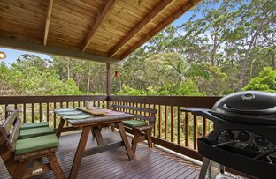 Picture of 166 Sunset Strip, Manyana NSW 2539