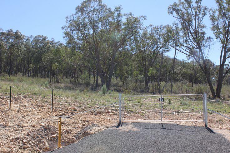 Lot 15 Satinvale Estate, Armidale NSW 2350, Image 2
