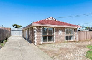 Picture of 73 Mossfiel Drive, Hoppers Crossing VIC 3029