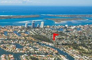 Picture of 51 Ashgrove Avenue, Runaway Bay QLD 4216