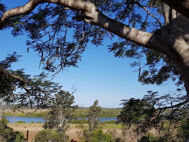 1358 Maryborough Hervey Bay Road, Dundathu QLD 4650, Image 2