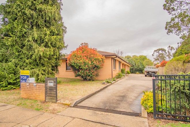 Picture of 7 Duval Street, ARMIDALE NSW 2350