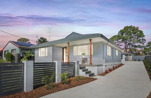 Picture of 30 Ocean View Road, Gorokan NSW 2263