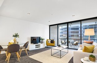 Picture of 714/576 St Kilda Road, Melbourne 3004 VIC 3004
