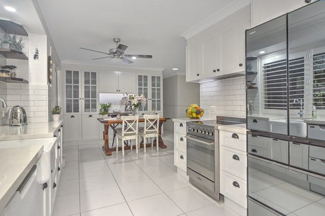 Picture of 7/7 Hamilton Place, BOMADERRY NSW 2541