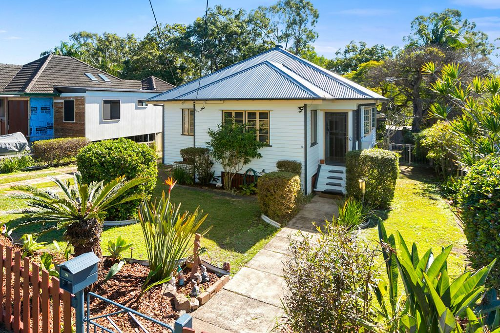 10 Upwood Street, Coopers Plains QLD 4108, Image 0