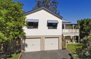 Picture of 10 Rothschild st, Eatons Hill QLD 4037