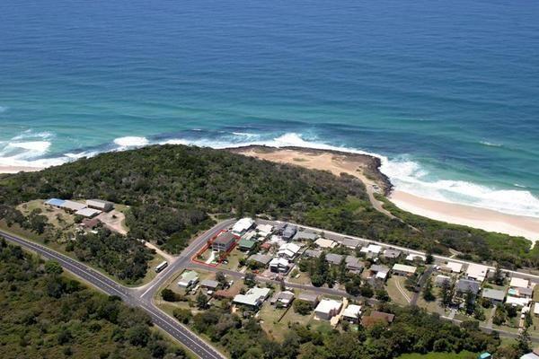 3/43 Pacific Terrace, East Ballina NSW 2478, Image 1