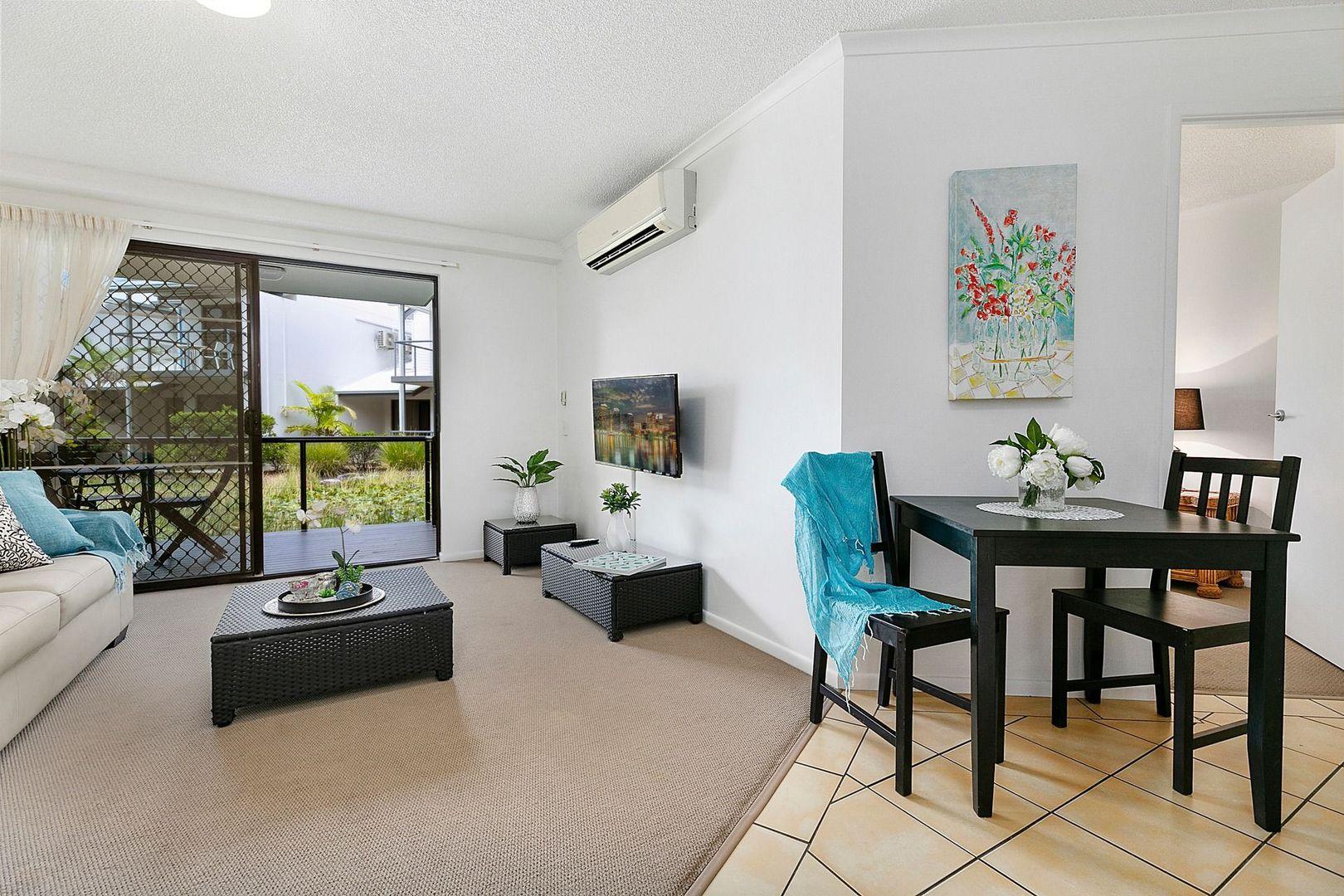 67/73 Hilton Terrace, Noosaville QLD 4566, Image 1