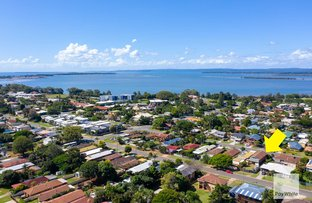 Picture of 222 James Street, Redland Bay QLD 4165