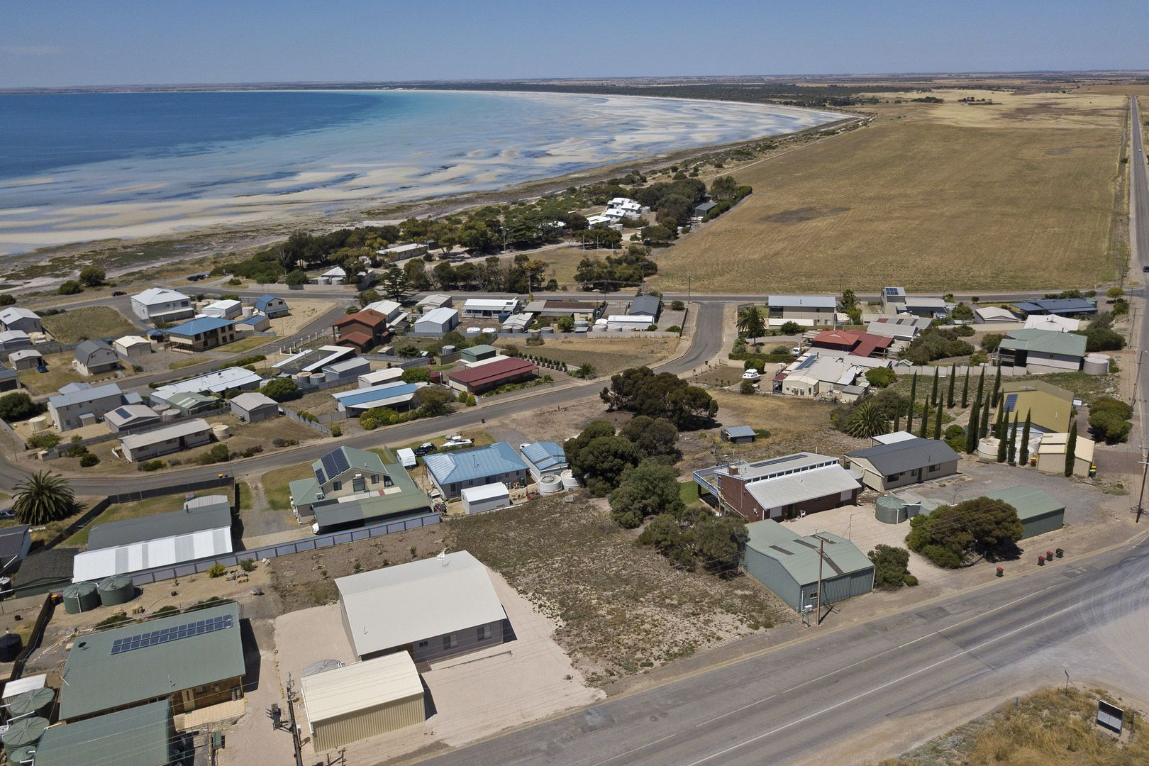 6 Bayview  Road, Point Turton SA 5575, Image 2